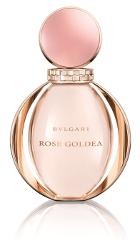 Bvlgari Rose Goldea Beauty Over 40