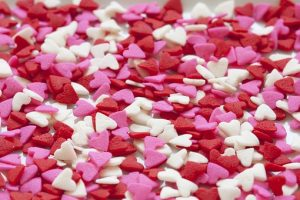 Valentine's Day Gifts Beauty Over 40