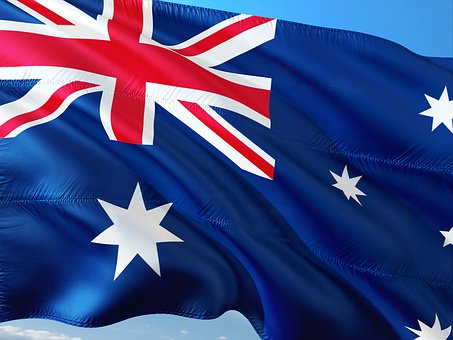 Celebrating Australian – Nutrimetics