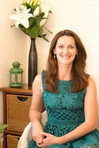 Dr Erika Morvay Fusion Health Beauty Over 40