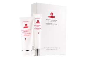 Nutrimetics Micro Dermabrasion Kit Beauty Over 40 Australia