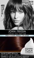 John Frieda Hair Colour Beauty Over 40