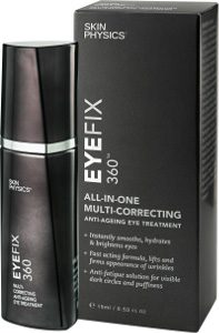 Skin Physics Eyefix 360 Beauty Over 40 Australia