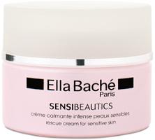 Ella Bache SensiBeautics Rescue Cream Beauty Over 40 Australia