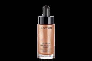 Lancome Custom Glow Drops Beauty Over 40