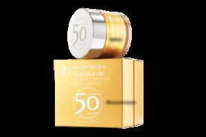 Nutrimetics Nutri-Rich Oil 50th Anniversary Limited Edition Beauty Over 40 Australia