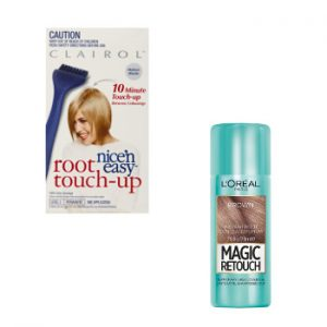 Root Touch Up Products Beauty Over 40 Australia