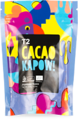 T2 Cacao Kapow Hot Chocolate Beauty Over 40 Australia