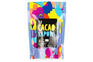 T2 Cacao Kapow Beauty Over 40 Australia