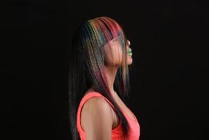 Hair Colour Beauty Over 40