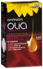 Garnier Olia Beauty Over 40