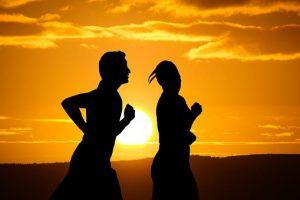 Running Maintaining Health Beauty Over 40 Australia