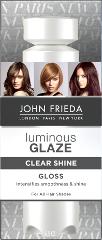 John Frieda Luminous Glaze Beauty Over 40 Australia