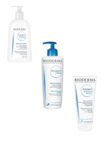 Winter Skin Bioderma Atoderm Beauty Over 40 Australia