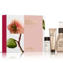 Jurlique Deluxe Mother's Day Set Force of Nature Facial Set Beauty Over 40 Australia