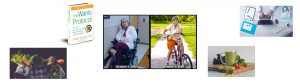 Dr Terry Wahls Beauty Over 40 Australia