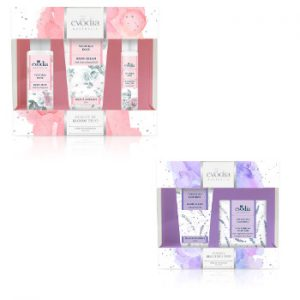 Evodia Mother's Day Duo Beauty Over 40 Australia