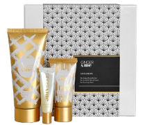Ginger&ME Body Fix Mother's Day Gift Set Beauty Over 40 Australia