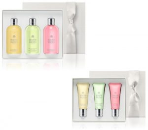Molton Brown Mother's Day Duo Beauty Over 40 Australia