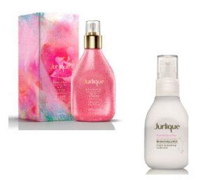 Jurlique Rosewater Balancing Mist Intense Deluxe edition Beauty Over 40 Australia