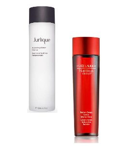 Winter Skin Jurlique & Estee Lauder Water Activators Beauty Over 40 Australia