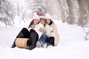 Protect your skin this winter Beauty Over 40 Australia