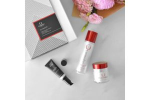 O Cosmedics Essential Base Collection Mothers Day 2018 Beauty Over 40 Australia