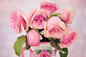 Roses for Mother's Day Beauty Over 40 Australia