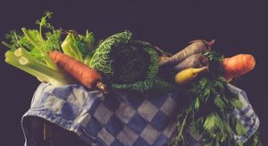Vegetables Dr Terry Wahl Beauty Over 40 Austalia