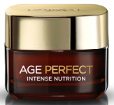 L'Oreal Age Perfect Intense Nutrition Eye Cream Beauty Over 40 Australia