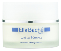Ella Bache Cream Royale Beauty fit for Royalty Beauty Over 40 Australia