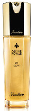 Guerlain Abielle royale Bee Glow Beauty fit for Royalty Beauty Over 40 Australia