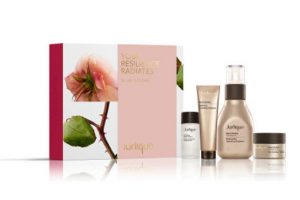 Jurlique Force of Nature M Day Set Beauty Over 40 Australia