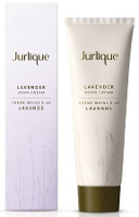 Jurlique Lavender Hand Cream Beauty fit for Royalty Beauty Over 40 Australia