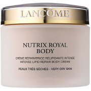 Lancome Nutrix Royal Body Cream Beauty Over 40 Australia