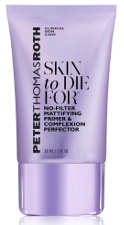 Peter Thomas Roth Skin to Die For Skin Perfector Beauty Over 40 Australia