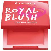 Rimmel Royal Blush Beauty Over 40 Australia