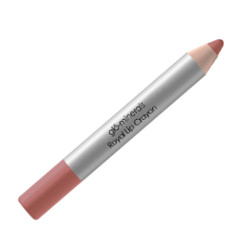 Glo Minerals Royal Lip Crayon Beauty fit for Royalty Beauty Over 40 Australia