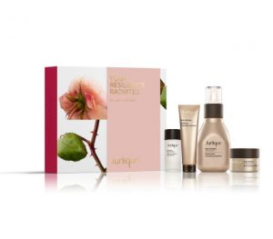 Jurlique Deluxe Skincare Set Mothers Day Beauty Over 40 Australia