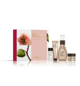 Jurlique Deluxe Face Care Set Mothers Day Beauty Over 40 Australia