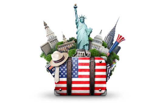 Born in the USA – US Beauty Brands
