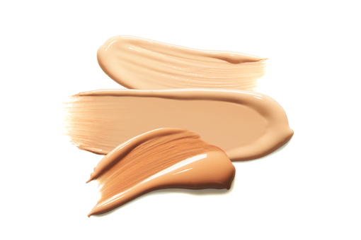 The 5 Best BB Creams
