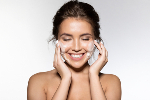 Which Cleanser Is Best for Your Skin Type?