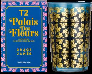 Fesitve Ideas for Home T2 Palais de Fleurs Candle Beauty Over 40