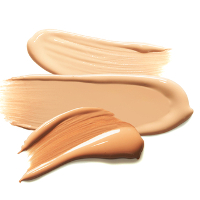 The Best BB Creams Beauty Over 40