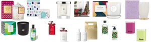 The Best Christmas Home Festive Products Candle etc Beauty Over 40