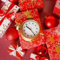 The Top 10 Last Minute Christmas Gift Ideas Beauty Over 40