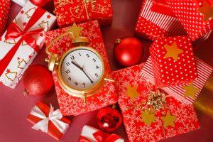 Top 10 Last Minute Christmas Gift Ideas Beauty Over 40 Australia