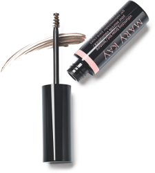 The Best Stocking Stuffers Mary Kay Volumizing Brow Tint Beauty Over 40