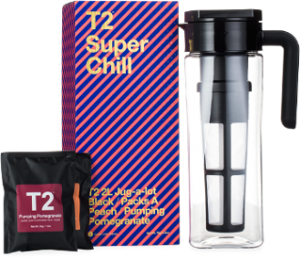 Top 10 Last Minute Christmas Gift Ideas T2 Super Chill Beauty Over 40